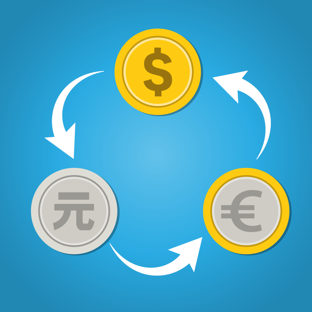 forex payment processor