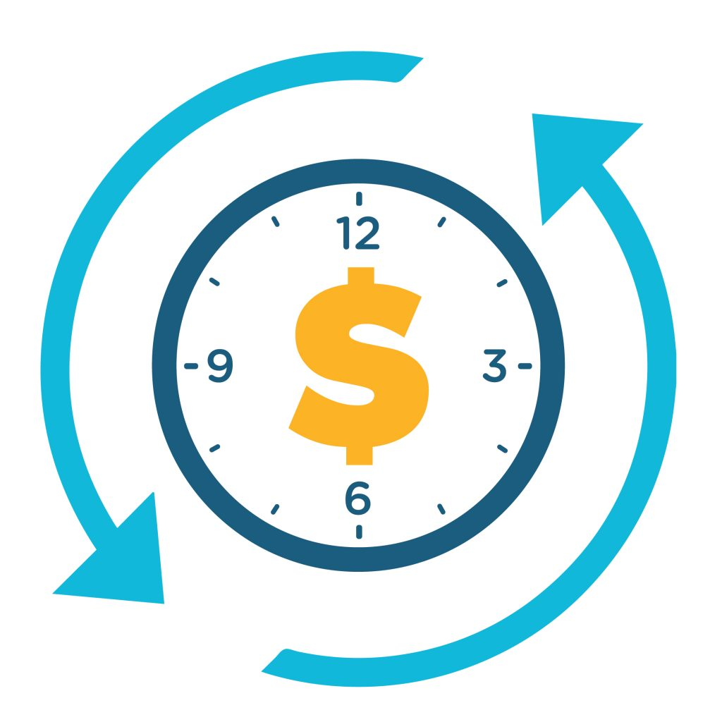 how long does wire transfer take