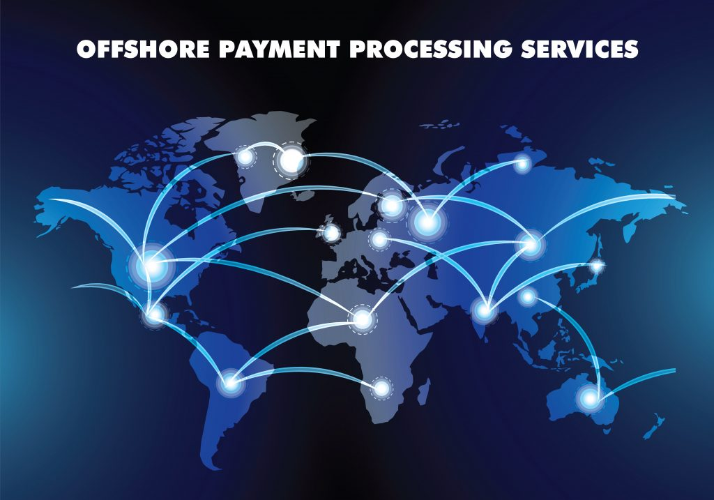 offshore payment processing guide